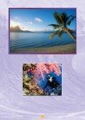 Informations - Global Ocean Forum - Page 7