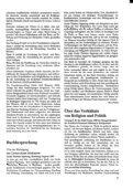 Heft 7 Zentrumsnachrichten - Seite 2