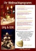 Ihr Weih Nnachtsfest - Seite 2