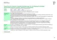 Jahre 2011, 2010, 2000, 1990 (mehrere Seiten) (64 kB, PDF)