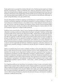 Možnosti spolupráce s veřejností nejen při ochraně ... - Zelený kruh - Page 5