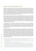 Možnosti spolupráce s veřejností nejen při ochraně ... - Zelený kruh - Page 6