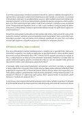 Možnosti spolupráce s veřejností nejen při ochraně ... - Zelený kruh - Page 7