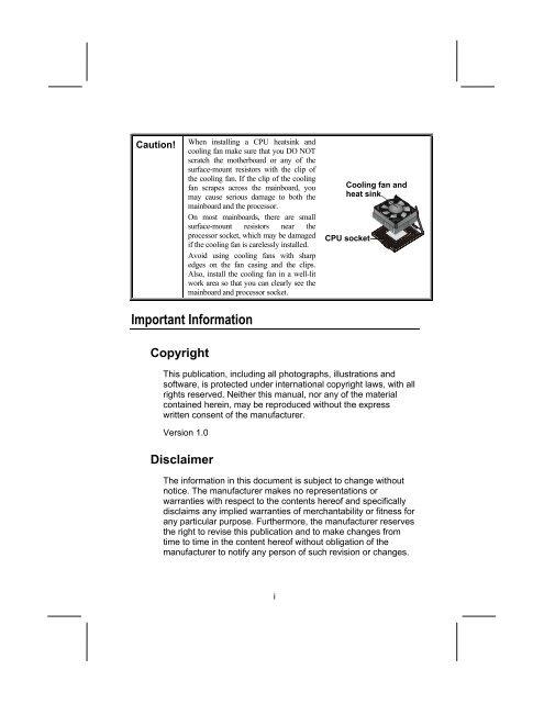 KOB-815E TFSX AUDIO DRIVERS WINDOWS 7
