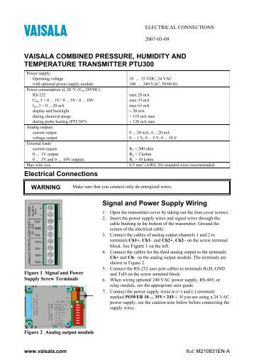 w211 wiring diagram engine can bus pdf ptu300 wiring diagram vaisala