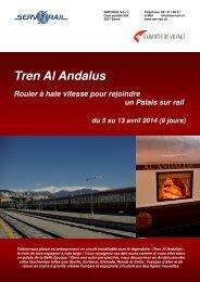 Al Andalus_www_français - SERVRail