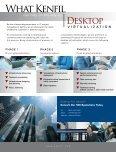 Desktop - Kenfil - Page 5