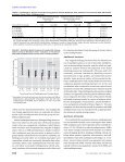 The Risk of Suicide With Selective Serotonin ... - PsychiatryOnline - Page 4