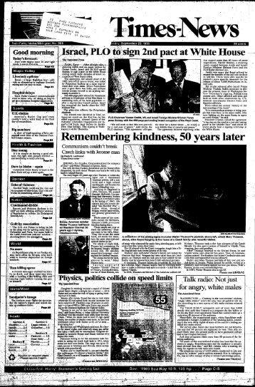1995_09_25.pdf