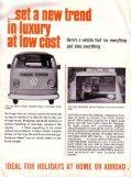 IIEVIIN - Baduras Volkswagen T2-Bulli Seite - Seite 2