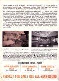 IIEVIIN - Baduras Volkswagen T2-Bulli Seite - Seite 3