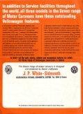 IIEVIIN - Baduras Volkswagen T2-Bulli Seite - Seite 4