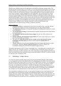City of Ludwigsburg - Sustainable Now - Page 4