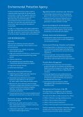 Offices and Public Buildings Sector - IPFMA - Page 2