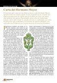 SECCIÓN - Hermandad del Cachorro - Page 6