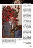 SECCIÓN - Hermandad del Cachorro - Page 7