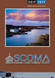Katalog-Layout 2011-Final_HD_Innen.p65 - Scoma