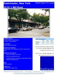Print Quality PDF - Royal Properties, Inc.