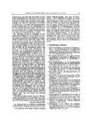 fÜ? Westdeutsche Gesellschaft für - Ä Familienkunde e. V ... - Trier - Page 4