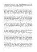 Das Gitter der Macht - Sieben Verlag - Seite 6