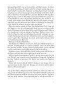 Das Gitter der Macht - Sieben Verlag - Seite 7