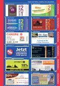 Kölner Branchen - Seite 2