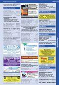 Kölner Branchen - Seite 7