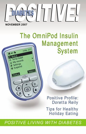 Sell Omnipods