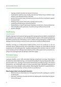 3 Metsa dokumentatsioon - Erametsakeskus - Page 6