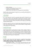 3 Metsa dokumentatsioon - Erametsakeskus - Page 7