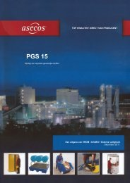 PGS 15