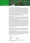 Solarfonds - Seite 2