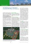 Solarfonds - Seite 6