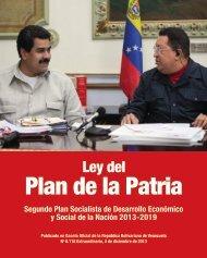 PLAN-DE-LA-PATRIA-2013-2019