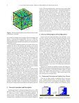 The Impact of Wettability Alteration on Two-Phase Flow ... - Page 2
