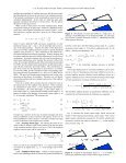 The Impact of Wettability Alteration on Two-Phase Flow ... - Page 3