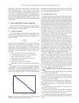 The Impact of Wettability Alteration on Two-Phase Flow ... - Page 5