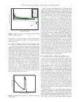 The Impact of Wettability Alteration on Two-Phase Flow ... - Page 7