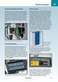 11 Perfekt sanieren - Ökohaus - Althaus - Seite 3