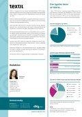 Textil - DG Media - Page 2