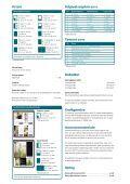 Textil - DG Media - Page 3