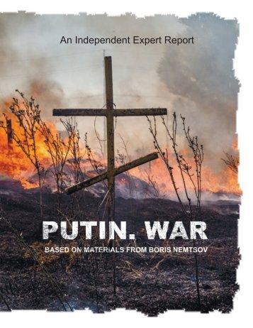 Putin.War-Eng