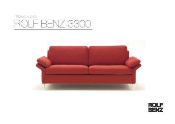rb_3300_en_02.pdf rb_3300_en_02.pdf 319 K - Rolf Benz