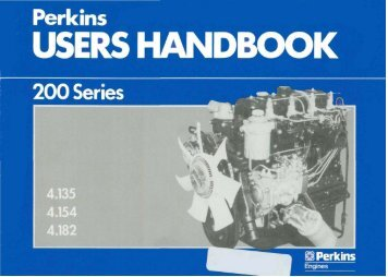 Handbook for