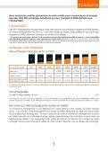 Tarifs en vigueur au 02/10/08 - Orange mobile - Page 5
