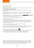 Tarifs en vigueur au 02/10/08 - Orange mobile - Page 6