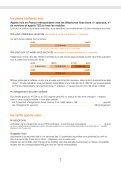 Tarifs en vigueur au 02/10/08 - Orange mobile - Page 7