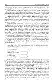 Bernard van Praag, Ada Ferrer-i-Carbonell ... - ResearchGate - Page 2