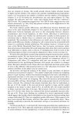 Bernard van Praag, Ada Ferrer-i-Carbonell ... - ResearchGate - Page 3