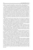 Bernard van Praag, Ada Ferrer-i-Carbonell ... - ResearchGate - Page 4